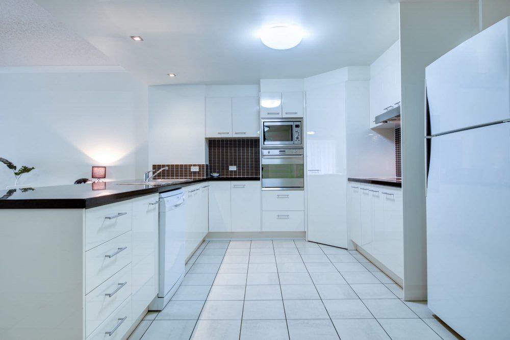 apartment-03-1