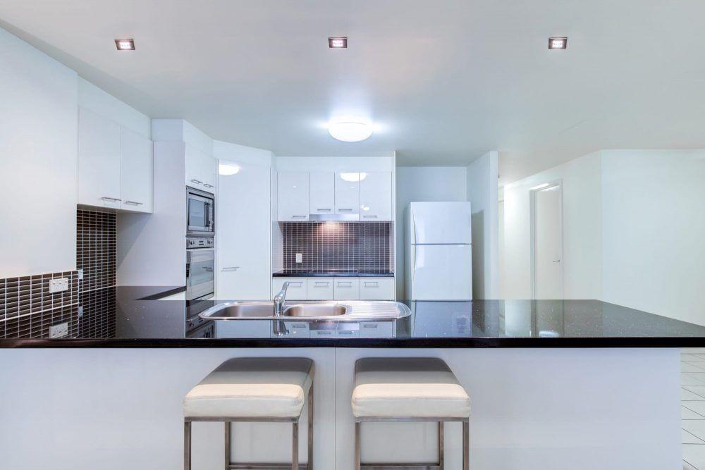 apartment-03-2