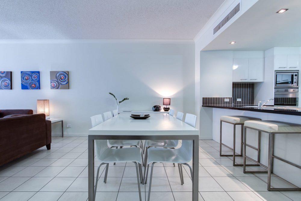 apartment-03-3