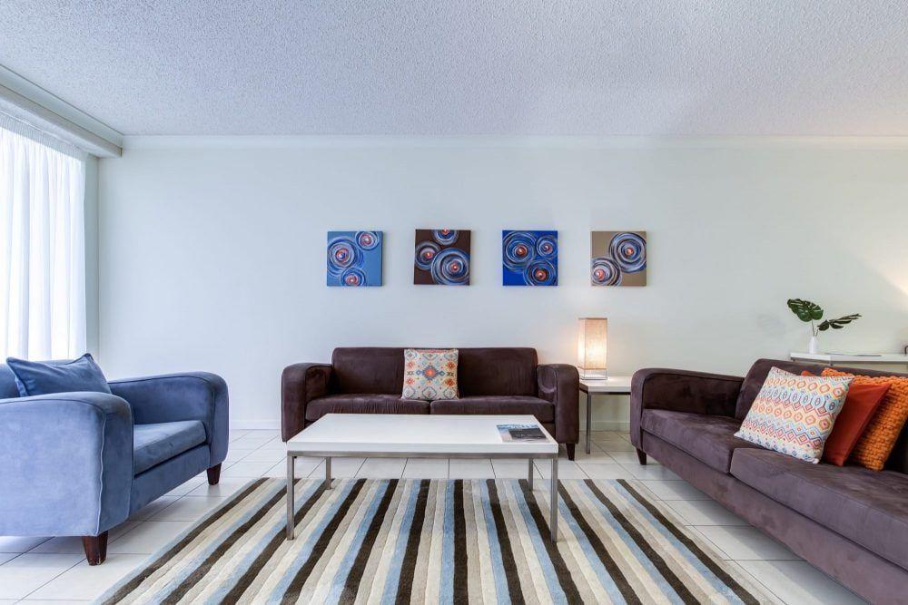 apartment-03-4
