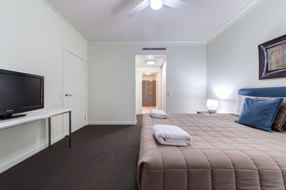 apartment-03-7