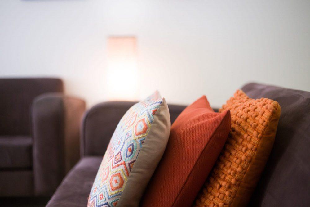 apartment-03-9