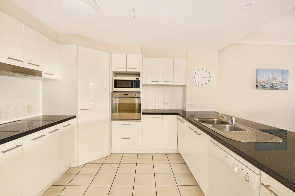 apartment-04-new-2021-5