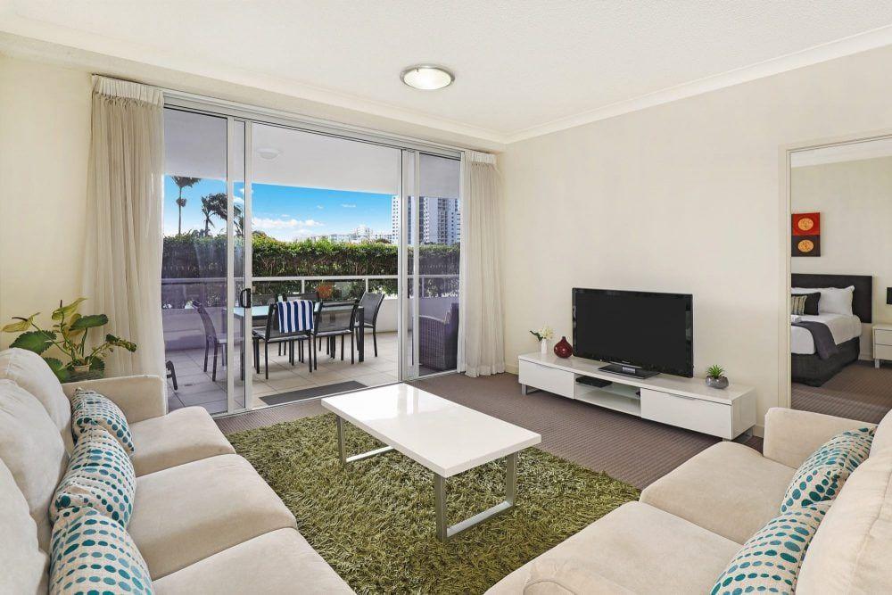 apartment-04-new-2021-7