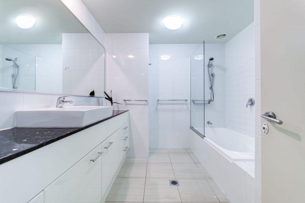 apartment-05-11