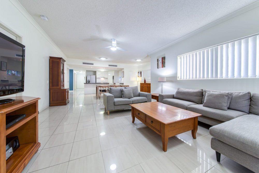 apartment-05-5