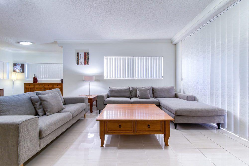 apartment-05-6