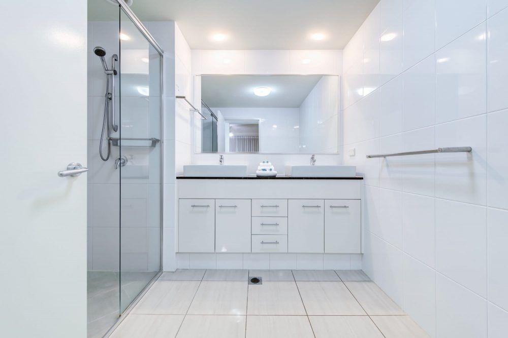 apartment-05-9