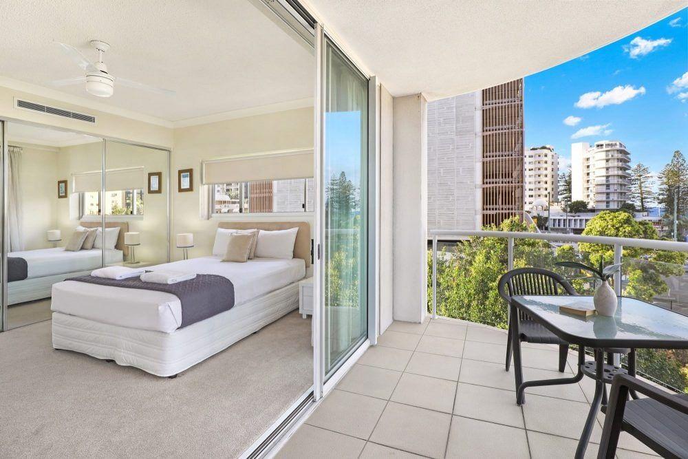 apartment-06-new-2021-4
