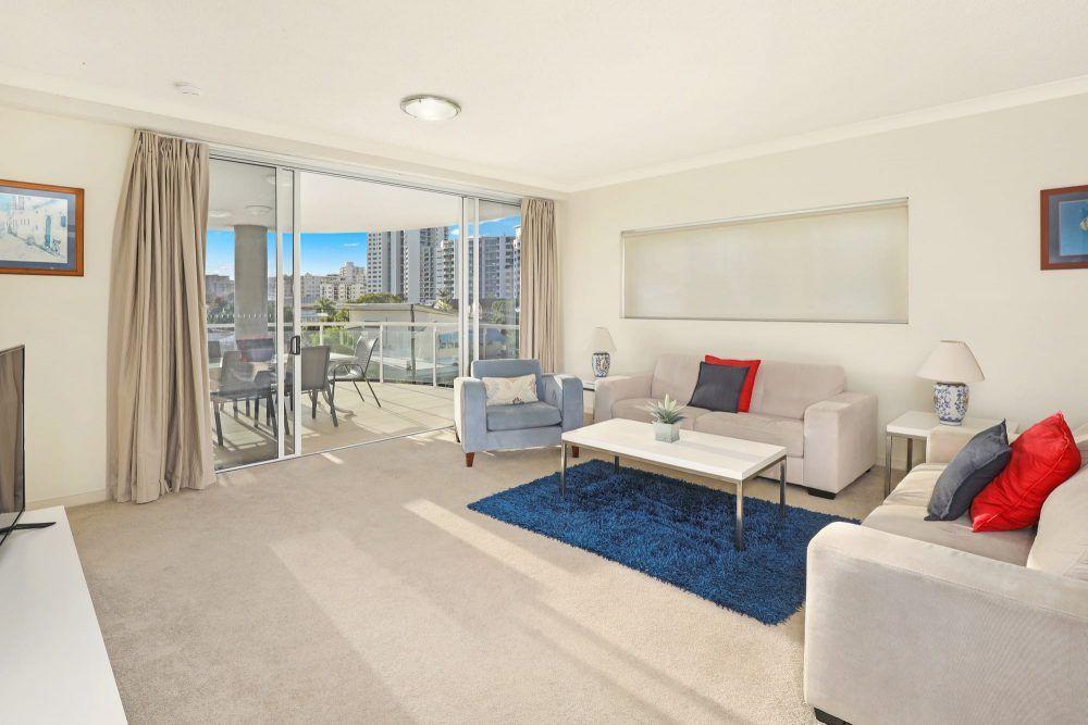 apartment-06-new-2021-7