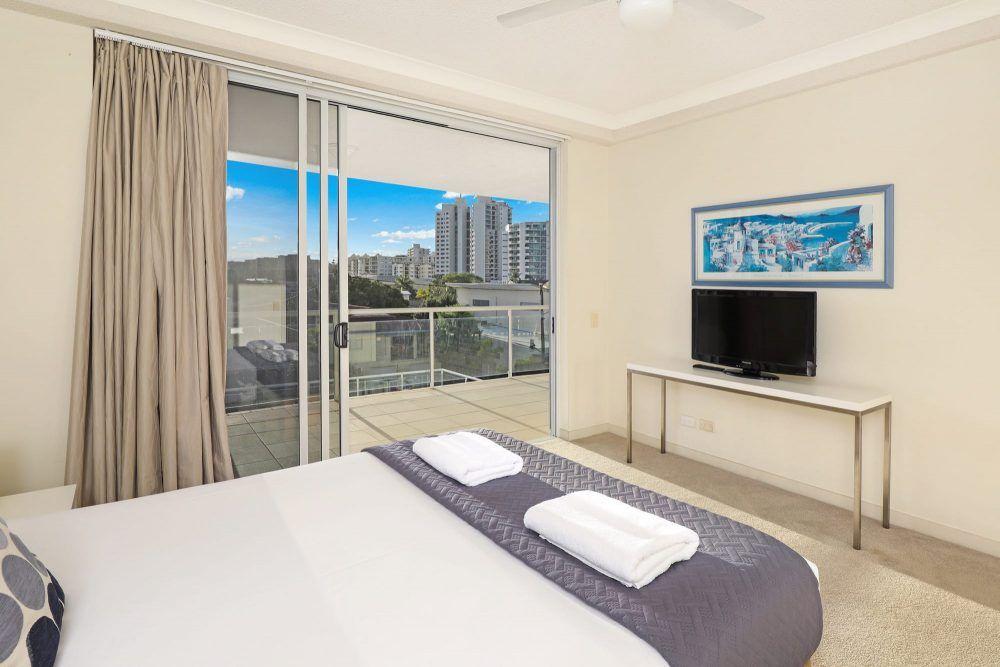 apartment-06-new-2021-9
