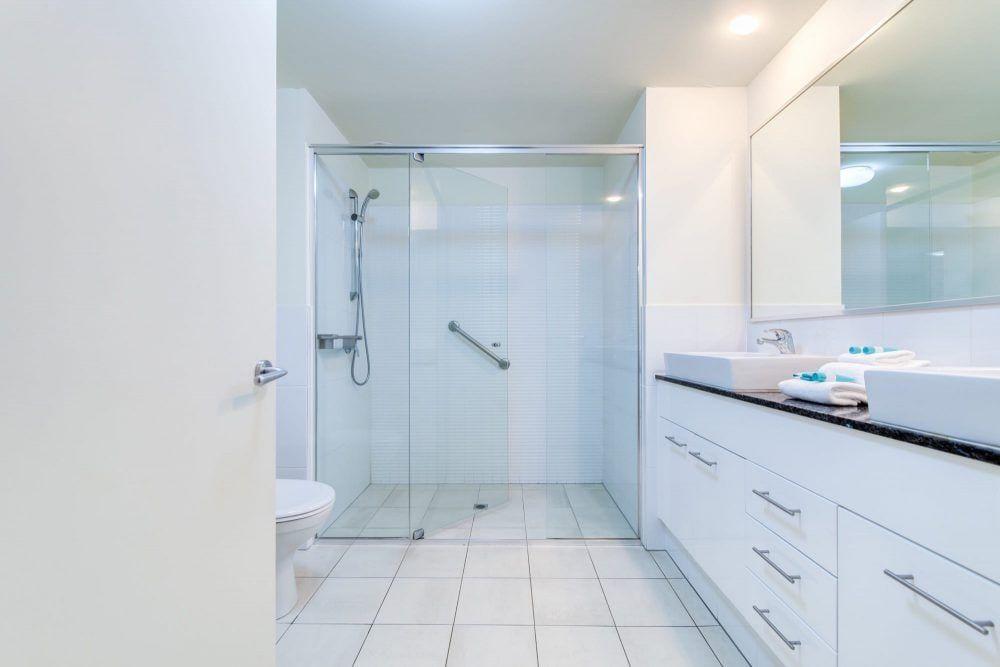 apartment-07-10