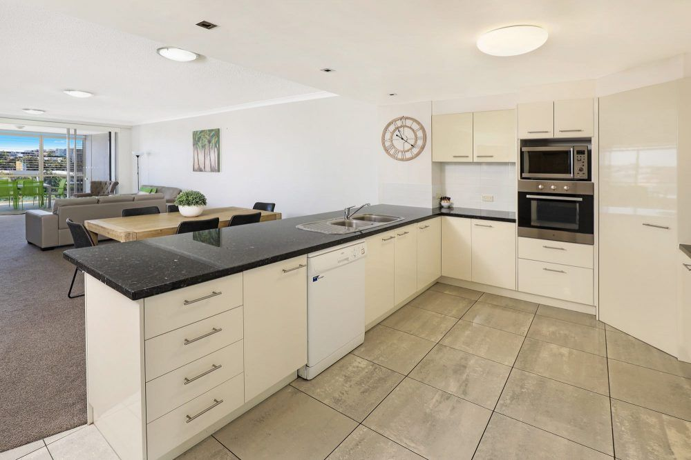 apartment-18-new-2021-2
