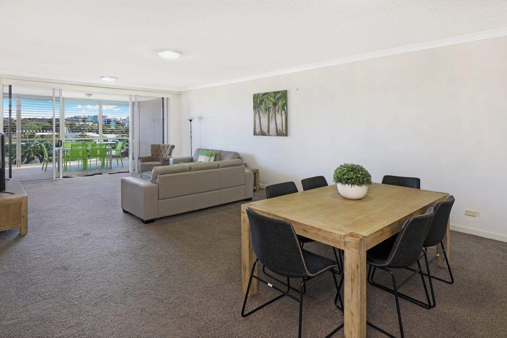 apartment-18-new-2021-3