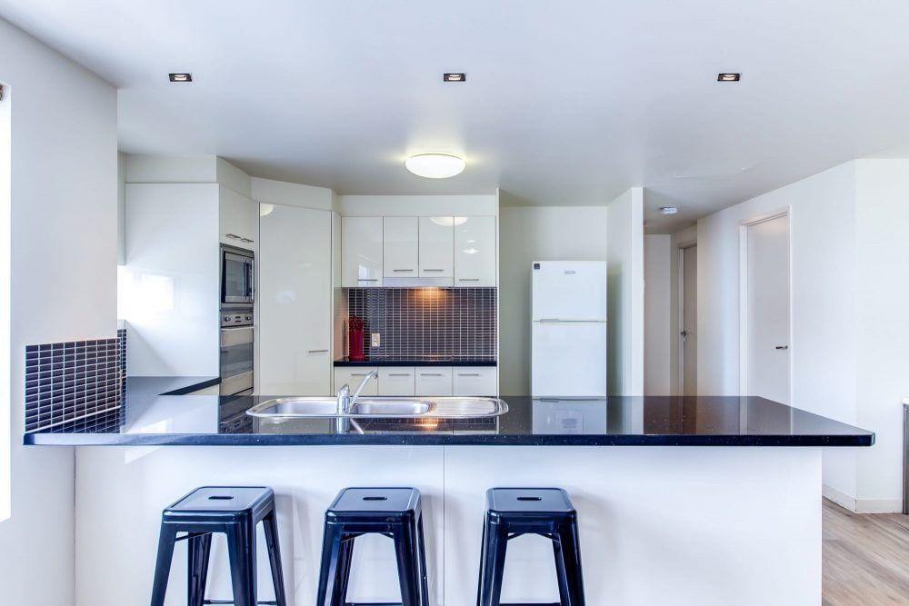 apartment-21-1