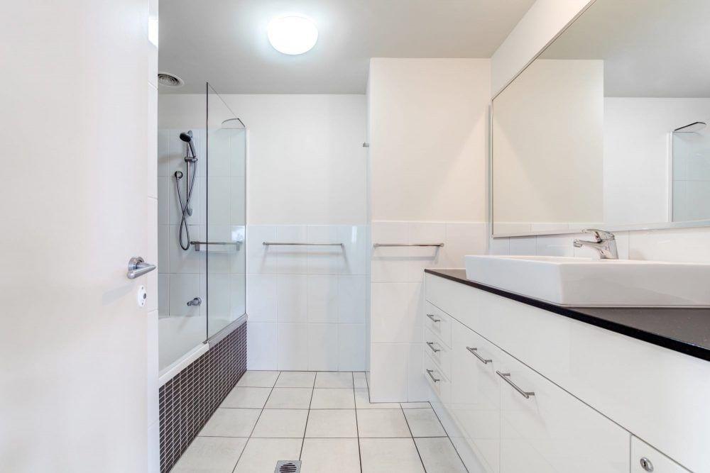 apartment-21-10