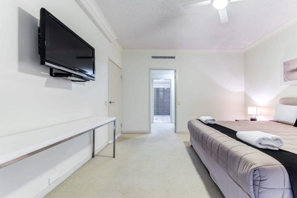apartment-21-13