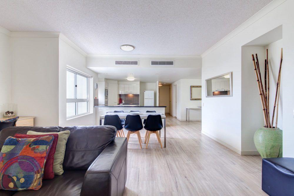 apartment-21-3