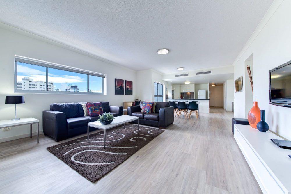 apartment-21-4
