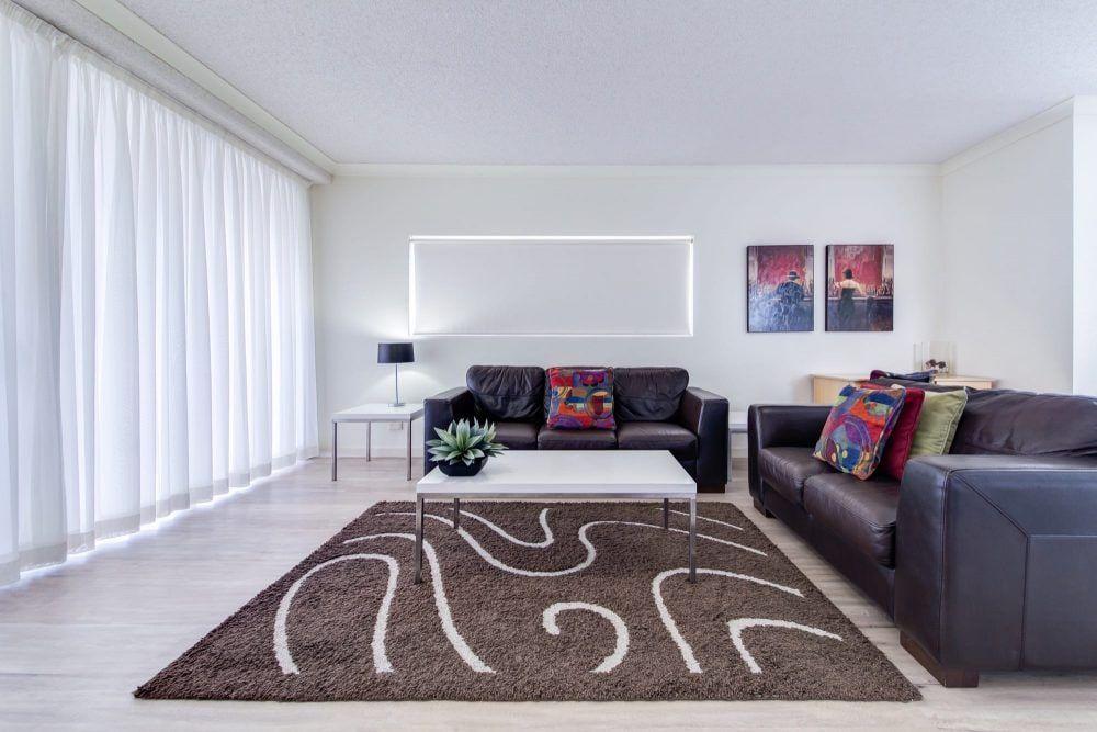 apartment-21-5