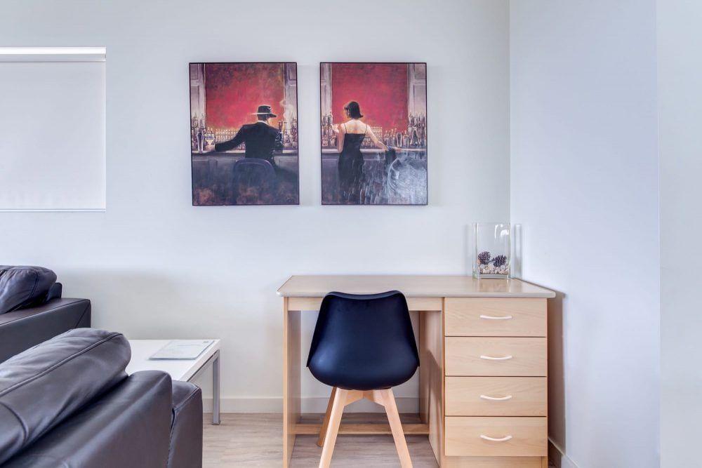 apartment-21-6