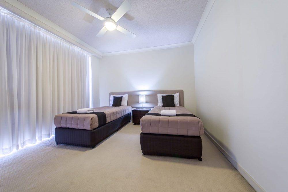 apartment-21-7