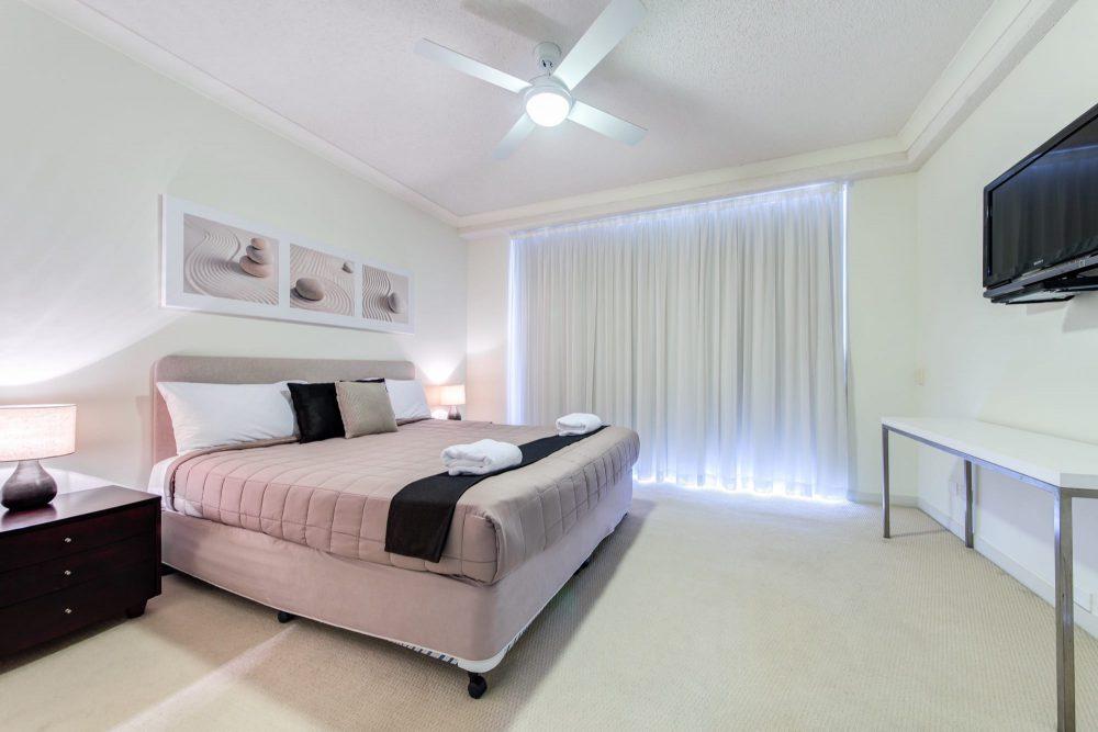 apartment-21-9