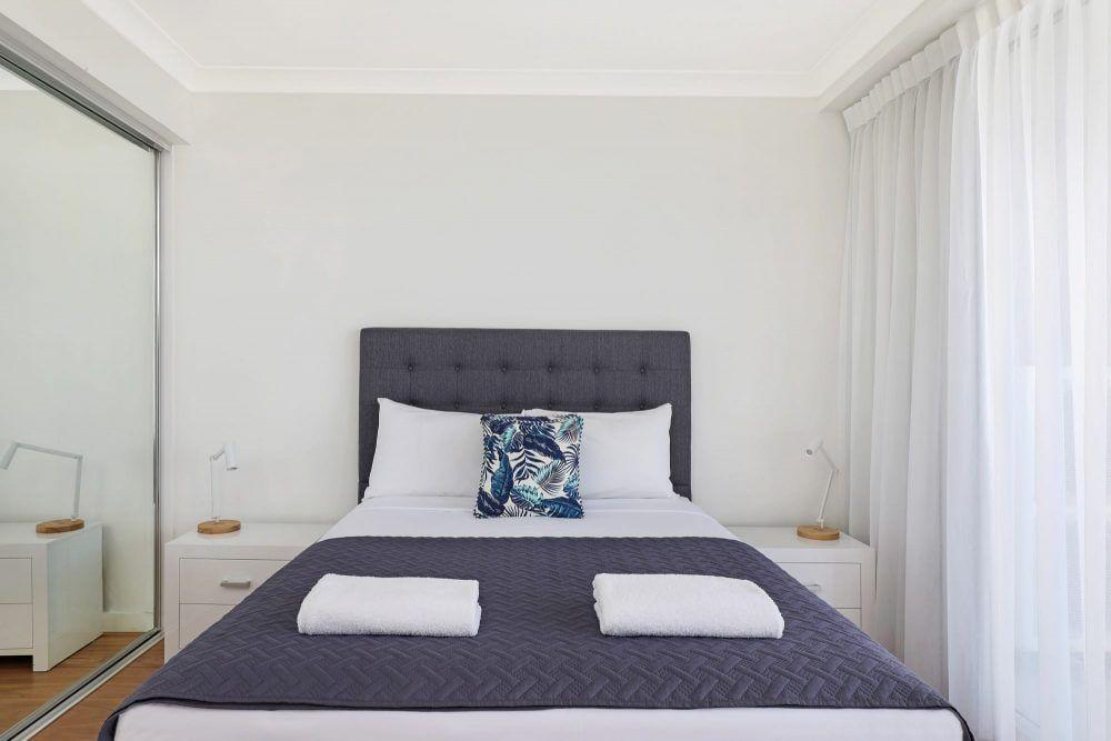 apartment-25-new-2021-1