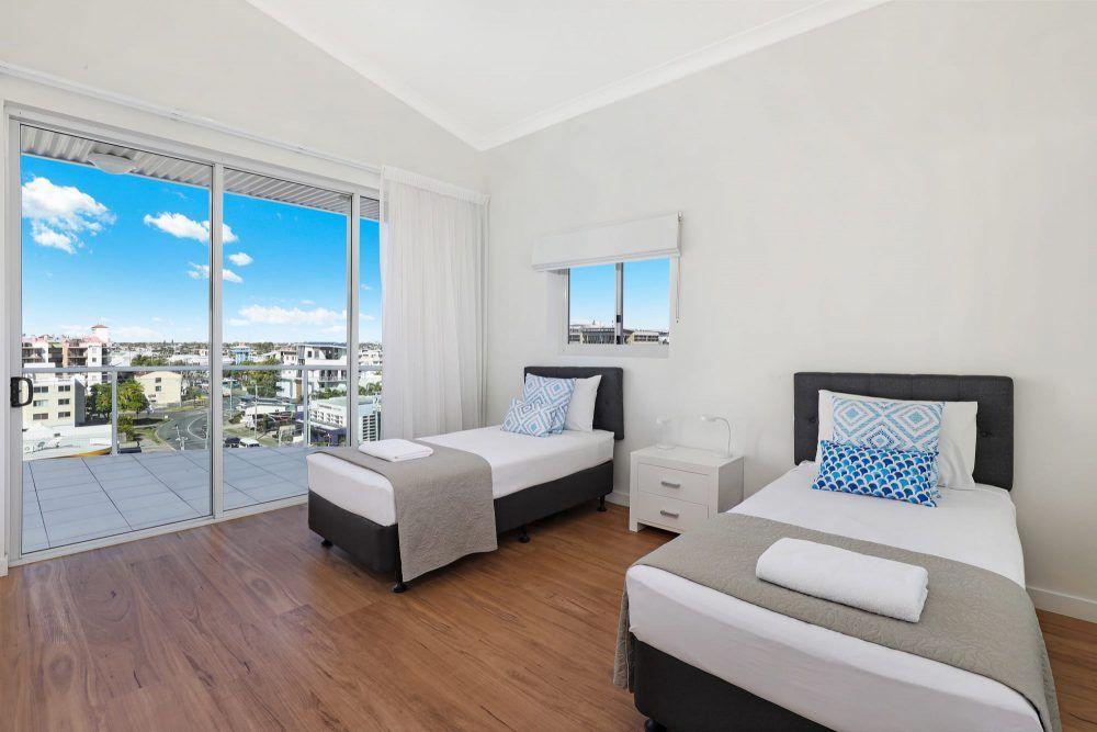 apartment-25-new-2021-2