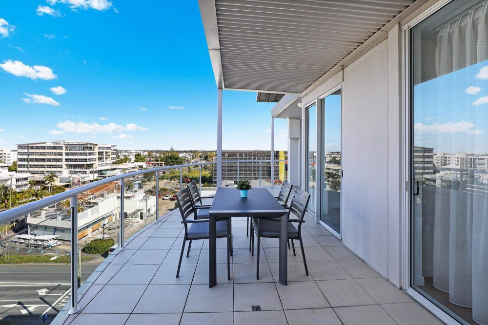 apartment-25-new-2021-3