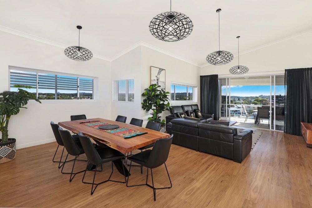 apartment-25-new-2021-6