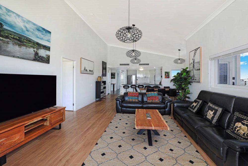 apartment-25-new-2021-7