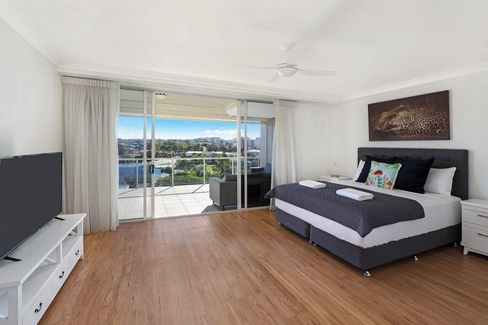 apartment-25-new-2021-9