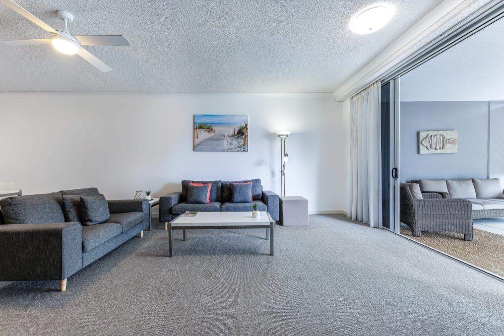 apartment-27-1