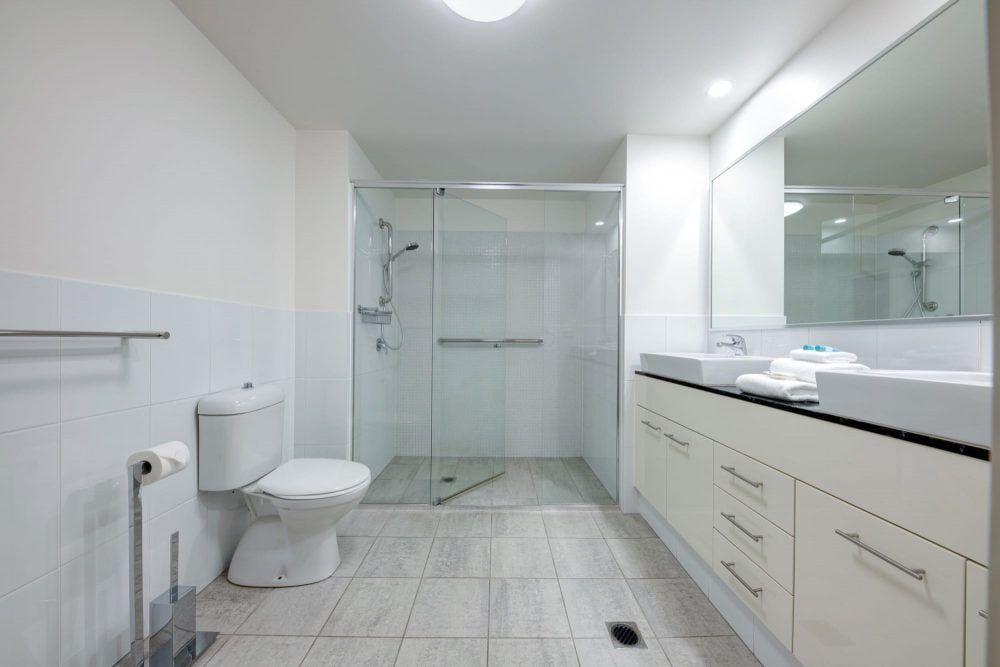 apartment-27-10