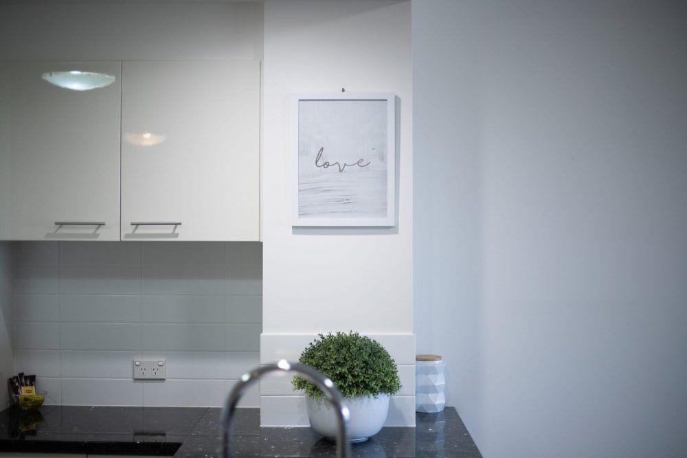 apartment-27-19