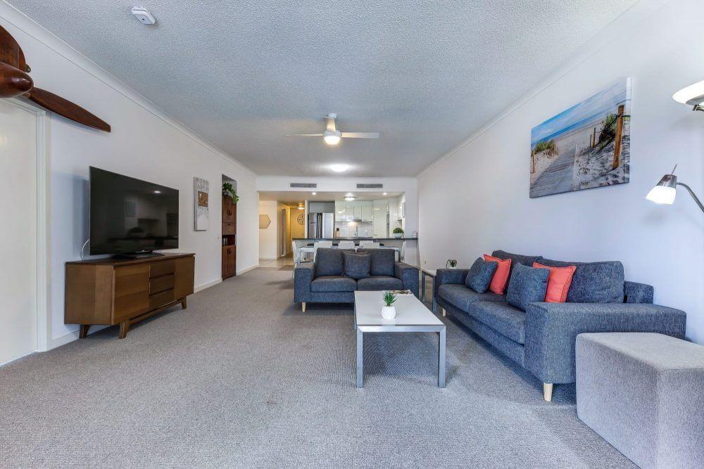 apartment-27-2