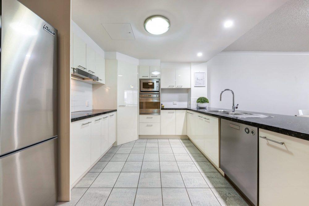 apartment-27-5