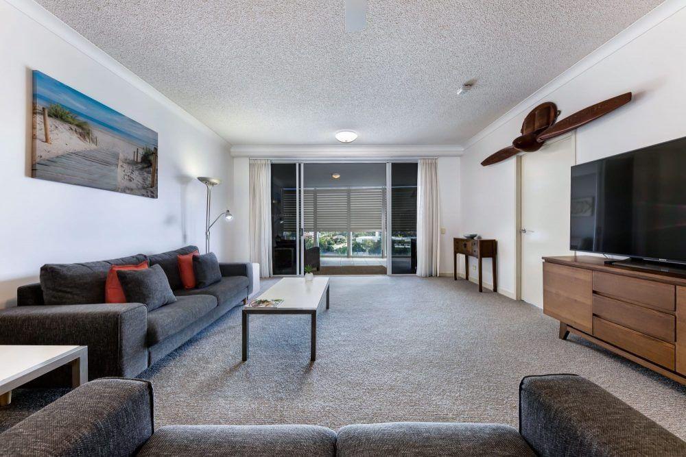 apartment-27-6
