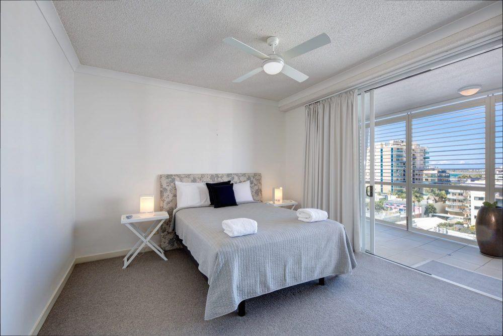 apartment-27-9