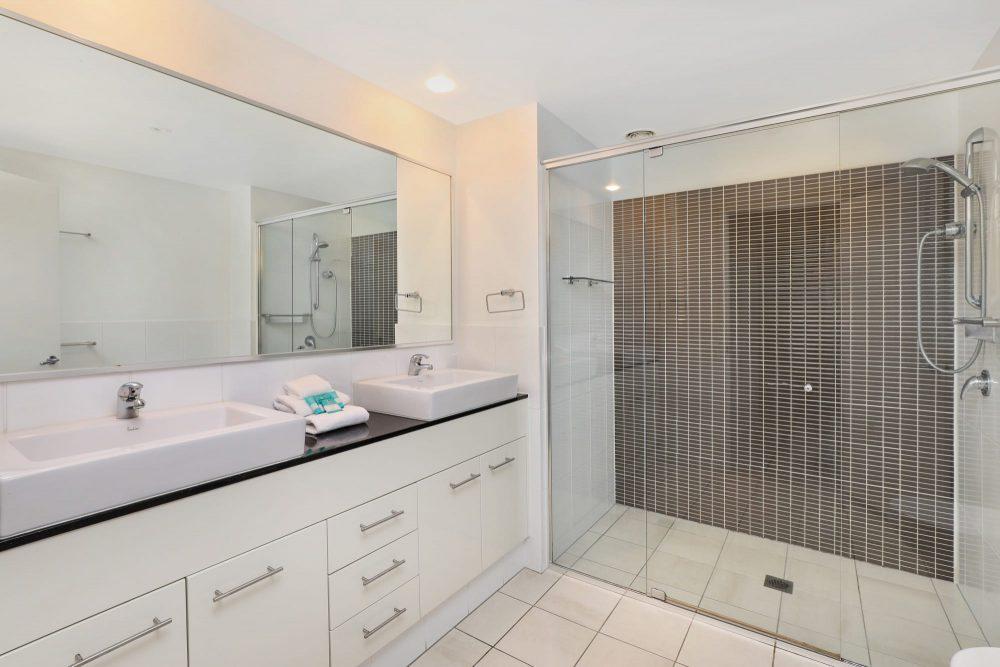 apartment-28-new-2021-10