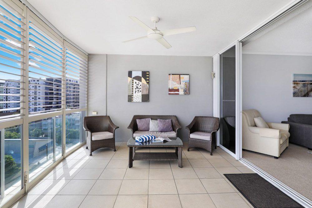 apartment-28-new-2021-11
