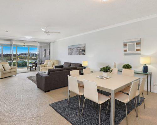 apartment-28-new-2021-2