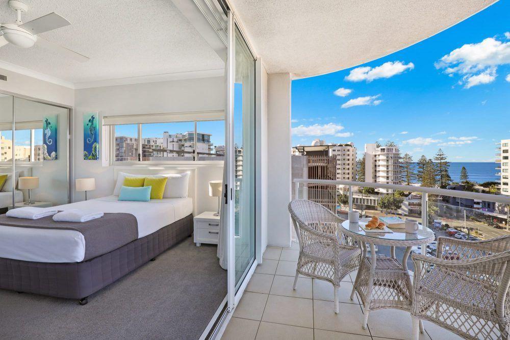 apartment-30-new-2021-1