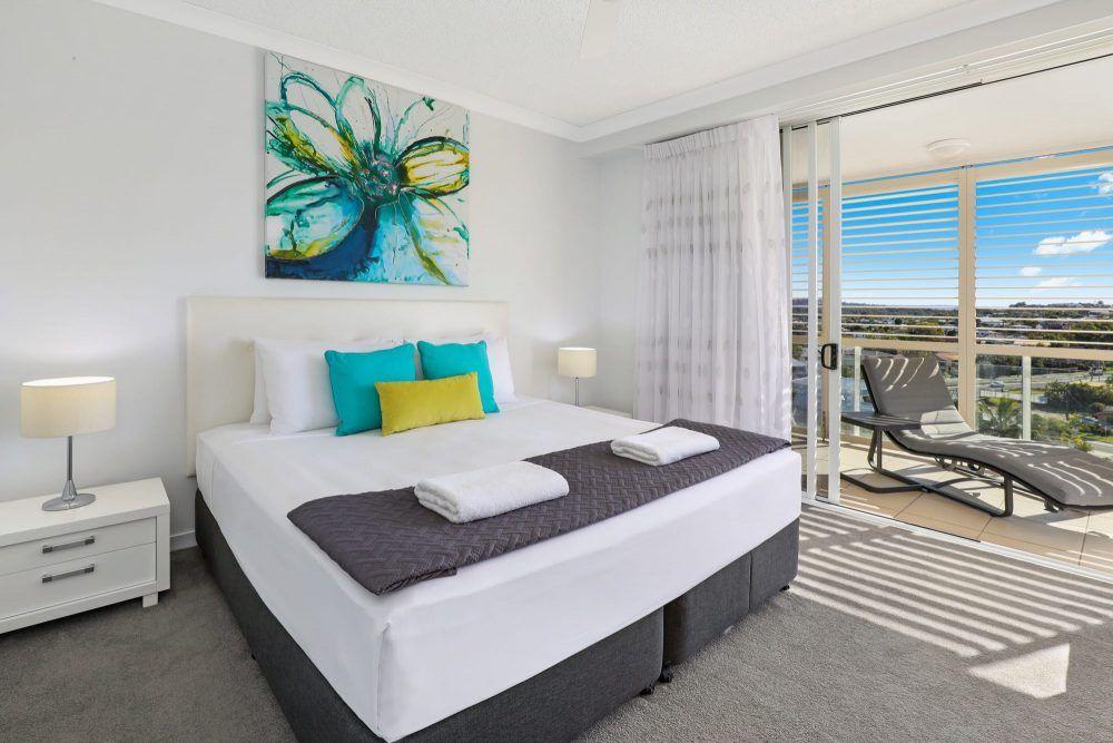apartment-30-new-2021-2
