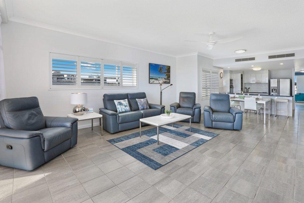 apartment-30-new-2021-3