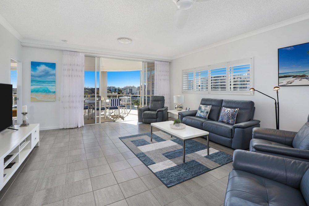 apartment-30-new-2021-4