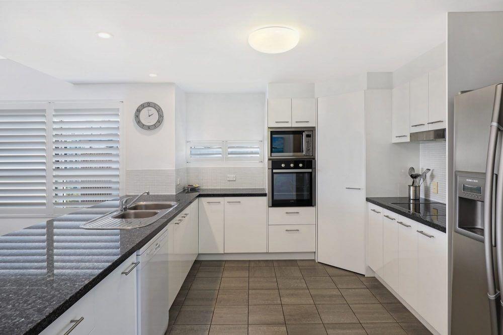apartment-30-new-2021-7