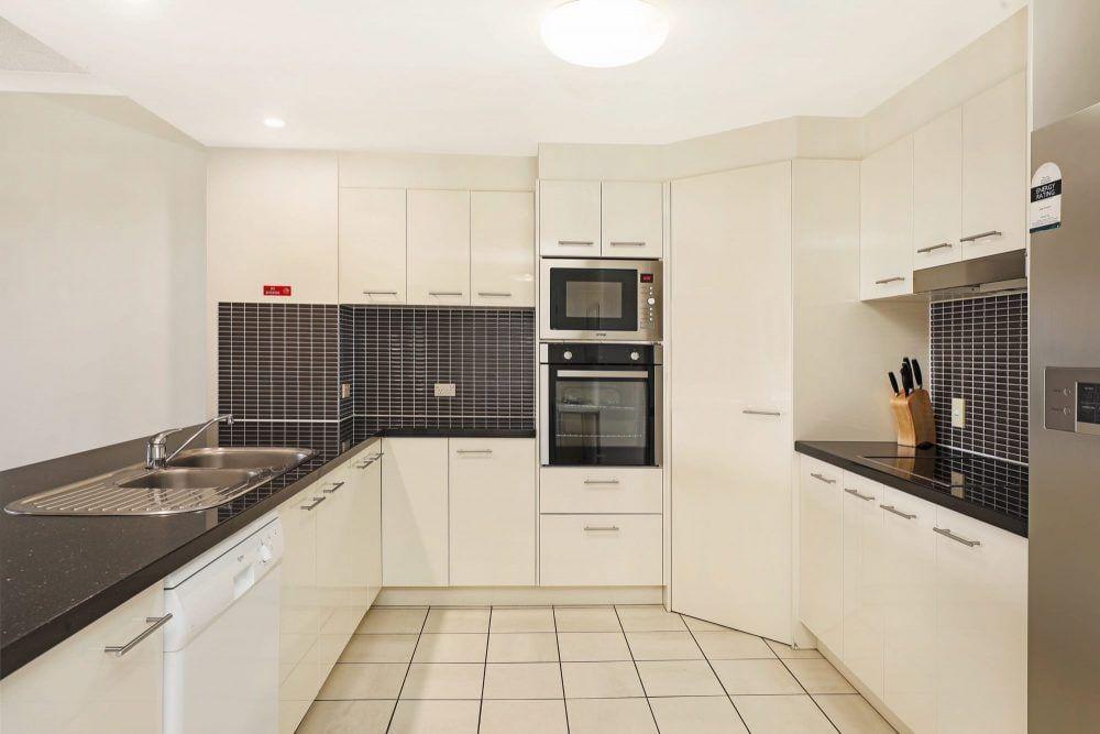 apartment-32-new-2021-5