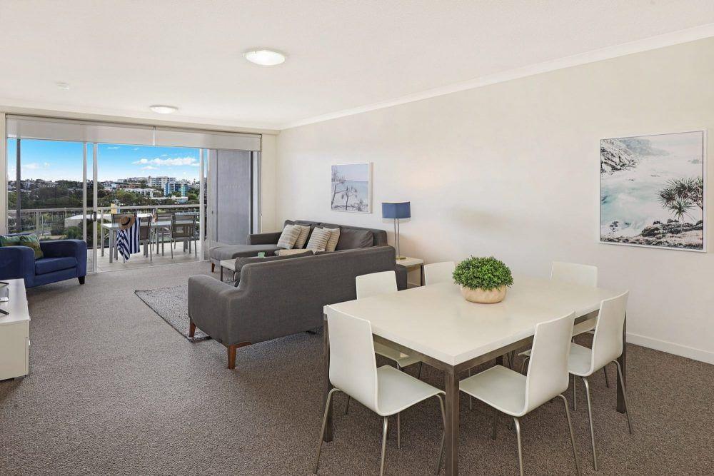 apartment-32-new-2021-6